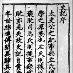 Myšlienka katalóg datovania Taurus