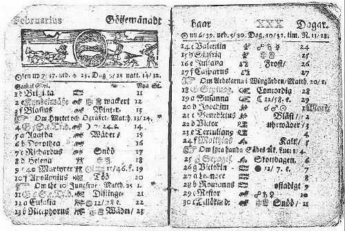 Il Calendario Giuliano.Ora Di Approvazione Del Calendario Gregoriano Calendari
